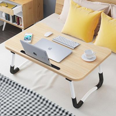 접이식 좌식책상 노트북테이블