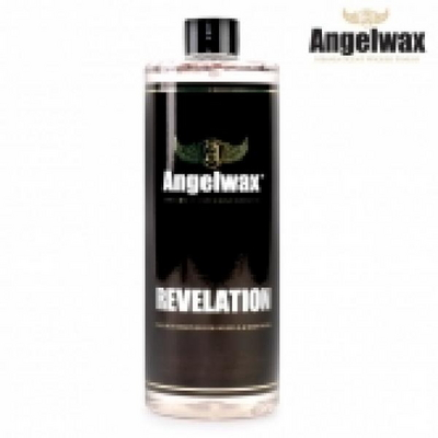 ANG50160 엔젤왁스 철분제거제