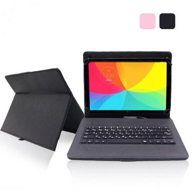 G패드3 10.1 IK 키보드케이스 9-10형