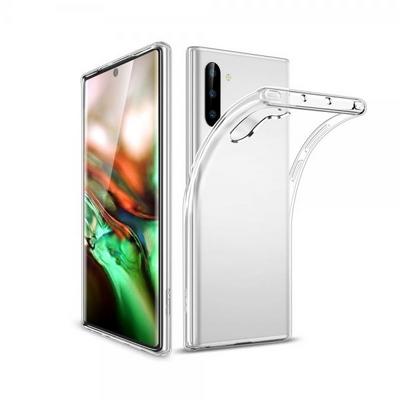 갤럭시노트10 스마트폰 미니키보드 케이스