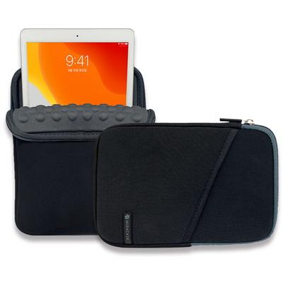 7-8형 태블릿PC 심플 쿠션 파우치 케이스
