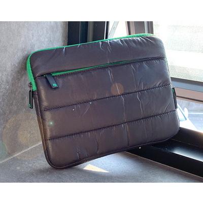 갤럭시탭S6 라이트 (P610/P615) 코알라 쿠션 파우치 케이스