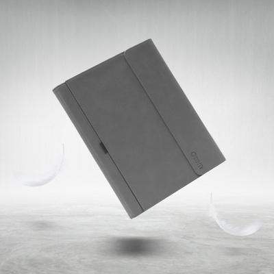 오젬 갤럭시탭S6라이트 P610 P615 북커버 케이스키보드
