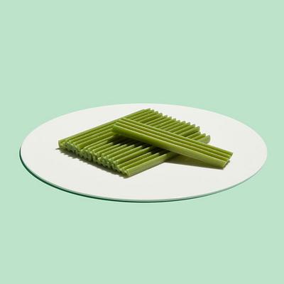 꼬뜨 치카껌 콜라겐 스틱 피부모질