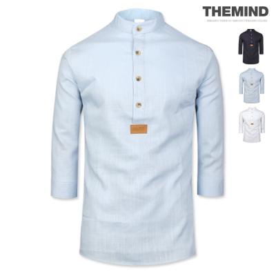 7부셔츠 남방 CH003