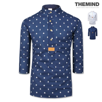 7부셔츠 남방 CH002