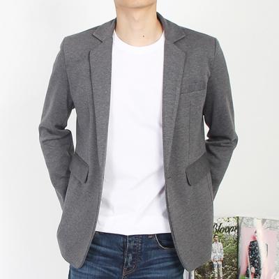 더마인드 남자자켓 FU기획분또기본