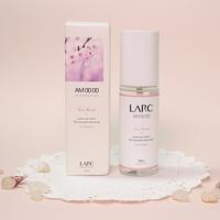LARC 바디미스트 AM 00 Love blossom