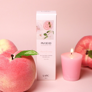 LARC 바디미스트 PM 00 Peach Blooming