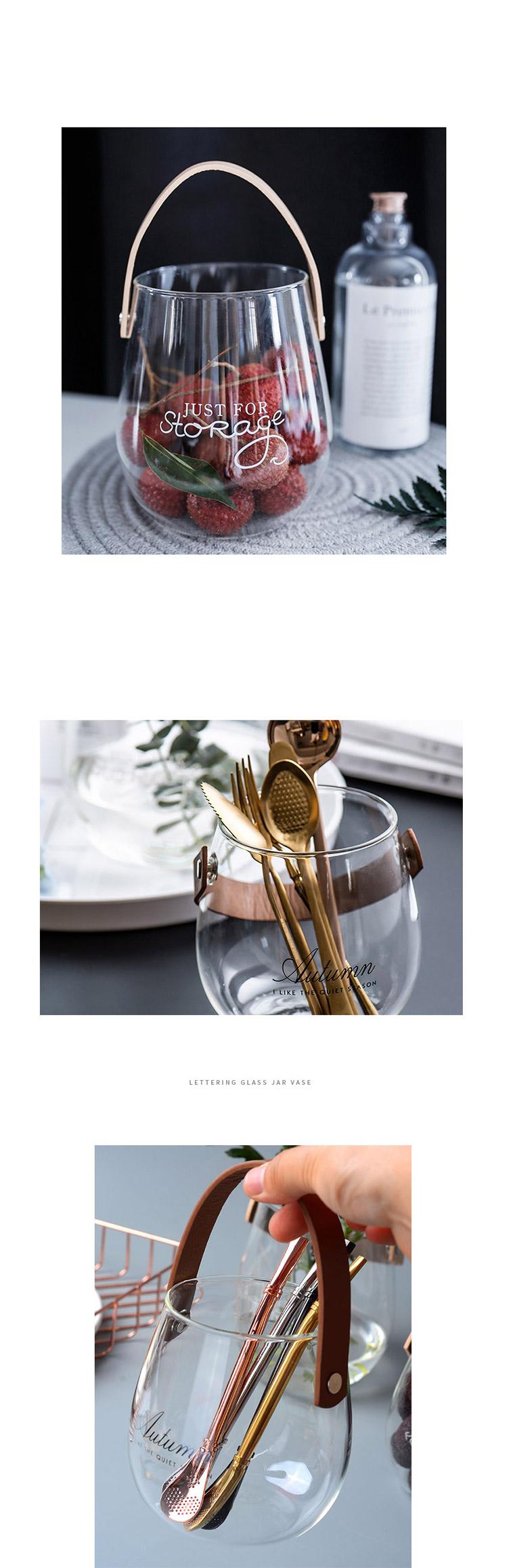 레터링 유리 항아리 꽃병 S size10,900원-사인모아인테리어, 캔들/디퓨져, 캔들용품, 홀더/촛대바보사랑레터링 유리 항아리 꽃병 S size10,900원-사인모아인테리어, 캔들/디퓨져, 캔들용품, 홀더/촛대바보사랑