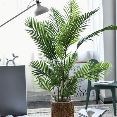 아레카야자 인조나무 160