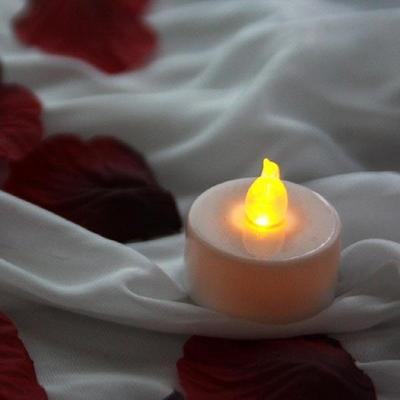 LED초 / 촛불 / 이벤트용품 / 프로포즈소품 / 생일초