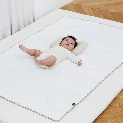 아기 방수패드 대형