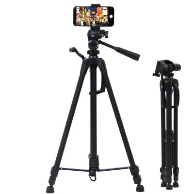 슈퍼쉘 카메라 스마트폰 삼각대 X-3500