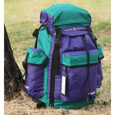 남자 여자  배낭 백팩 스포츠 대형 등산 백패킹 가방