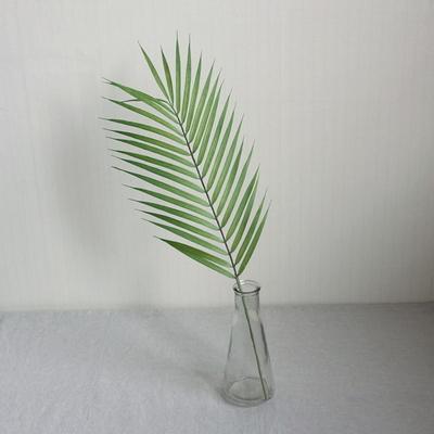아레카야자 조화 식물인테리어