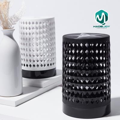 업소용 가정용 모기퇴치기 포충기 1+1/블랙+화이트