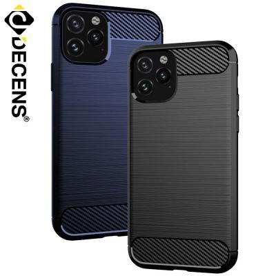 아이폰 11 프로 XS 맥스 XR SE2 8 7 플러스TPU M171