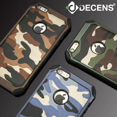 아이폰 11 프로 XS 맥스 XR SE2 8 7 플러스 자켓 M297