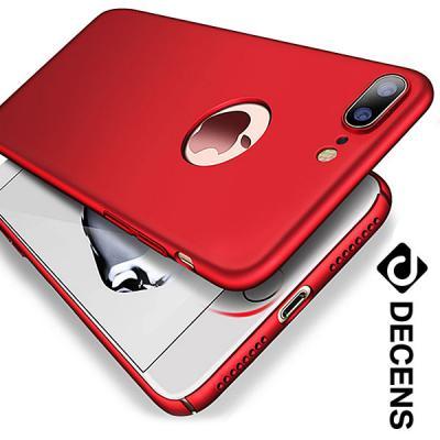아이폰8케이스 슬림 하드 스키니 핏 휴대폰케이스
