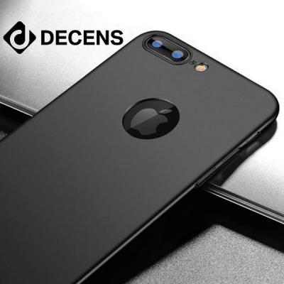 갤럭시S9플러스케이스 슬림 하드 휴대폰 핸드폰 M102