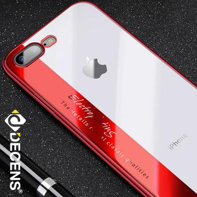 아이폰XS XS맥스 XR X 8 7 6 6S 플러스 핸드폰 M477