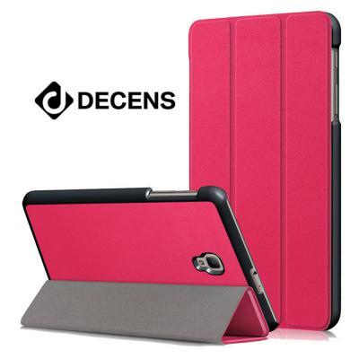 데켄스 갤럭시탭S5e 10.5 케이스 T720 태블릿 케이스