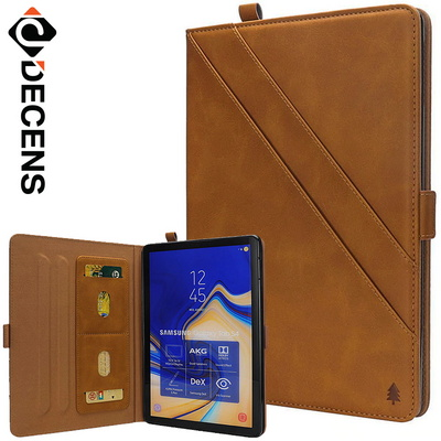 데켄스 갤럭시탭S5e 10.5 T720 버라이어티 태블릿 케이스