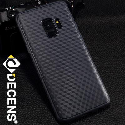 데켄스 갤럭시노트9 S10 S9 플러스 실리콘 휴대폰 핸드폰 640