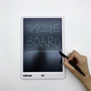 위큐(Wicue) 스마트메모 전자칠판 white
