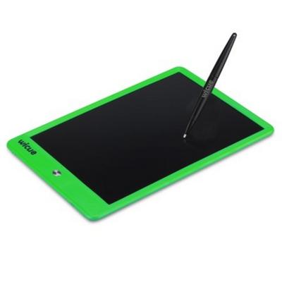 위큐(Wicue) 스마트메모 전자칠판 green