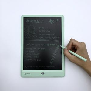 위큐(wicue) 전자메모 부기보드 mint