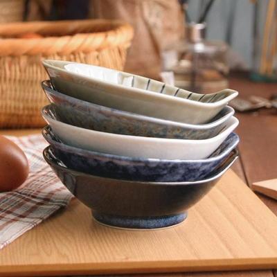 일본식기 실용적인 돈수이 모음