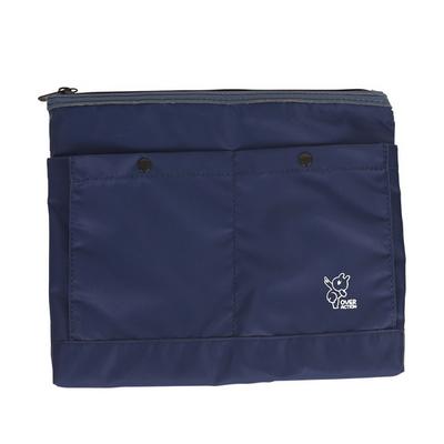 사코슈백 숄더백 백팩 힙색 숄더백 보조가방 오버액션토끼