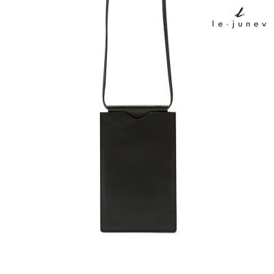 핸디 폰크로스백 L1824 블랙
