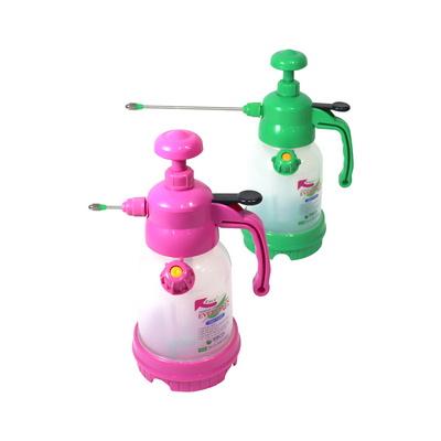 영풍 압축분무기 1L 분무기/물호스/물뿌리개/물조루