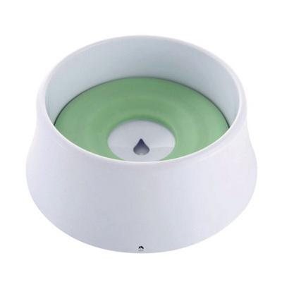 리스펫 반려동물 오아시스 물그릇 1.2L