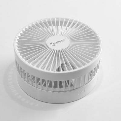 메이드조이 접이식 휴대용 무선 선풍기 MJ-P9