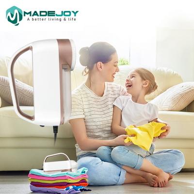 메이드조이 세탁소용 보풀제거기 MX-300