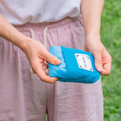 휴대용 피크닉 캠핑 야외 방수 돗자리 매트