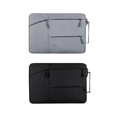 맥북 케이스 태블릿 노트북 파우치 서류가방
