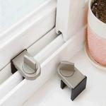 자취생 필수템 안전한 생활을 위한 창문이중락