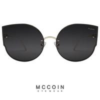 셀럽들이 사랑하는 썬글라스 맥코인!