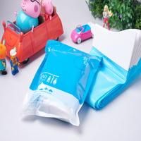 MINI T 휴대용소변기