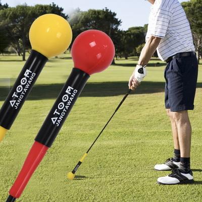 이벤트제공 장타왕 비거리향상 골프스윙연습기 교정