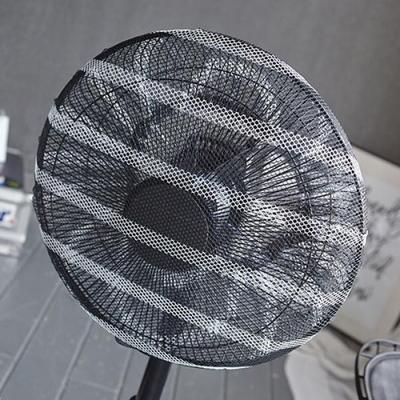 선풍기안전망 어반