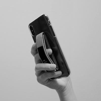 행온스트랩(25mm) 시리즈