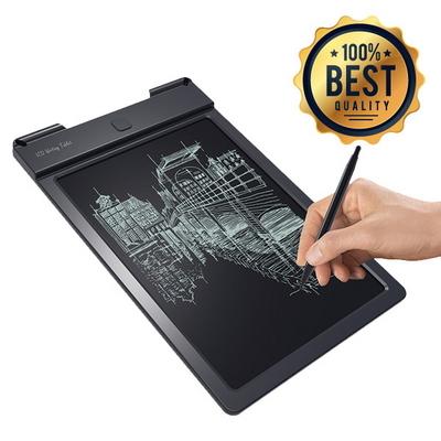 9형 LCD 전자메모패드 전자칠판