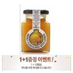 마일이븐(Mileeven) 허니 스프레드 - 레몬 꿀
