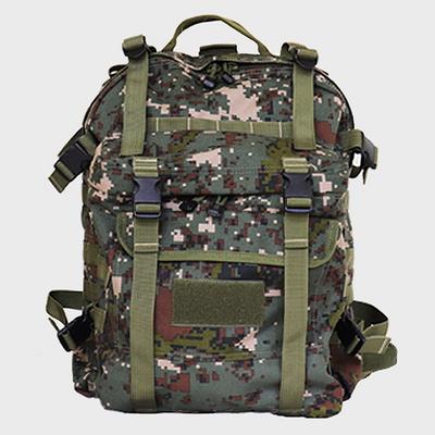 학생 대학생 공용 하드캐리 트래블 백팩 가방